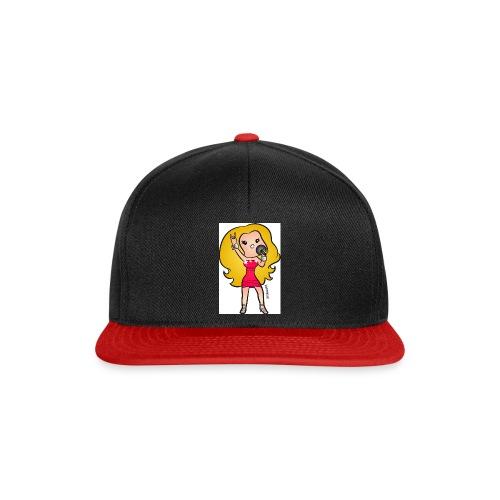 celine - Snapback cap