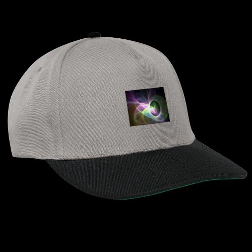 FANTASY 2 - Snapback Cap