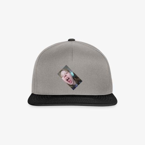MALINGÆNG2 - Snapback-caps
