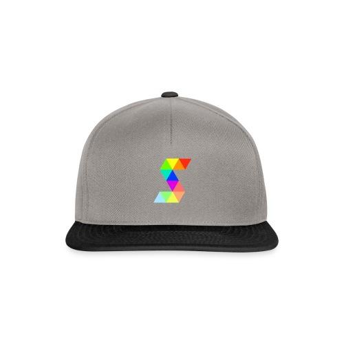 StoneWard - T-Shirt - MAN - Snapback cap