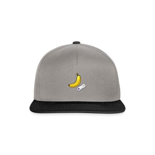 vrouwen hoedie - Snapback cap