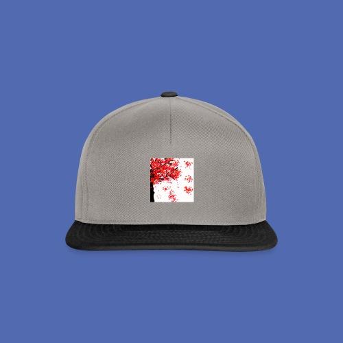asdaf-jpg - Snapback Cap