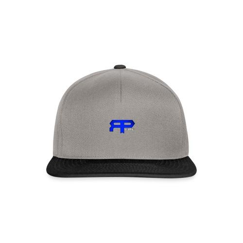 Team Prime T-Shirt - Snapback-caps