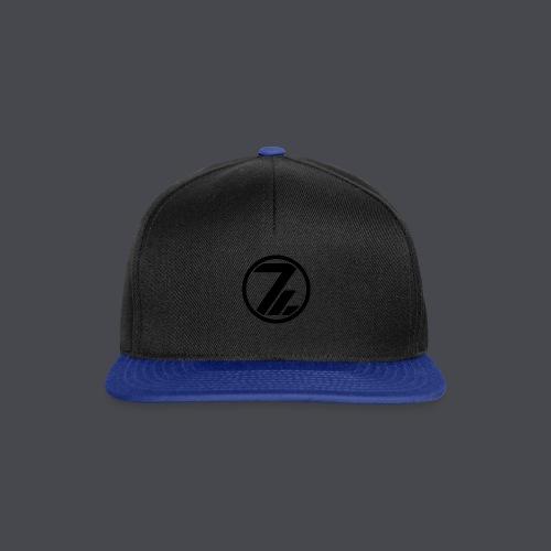 OutsiderZ Tasse - Snapback Cap