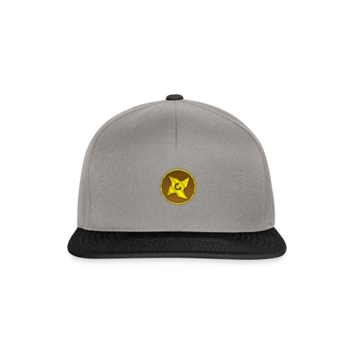 creative cap - Snapback Cap
