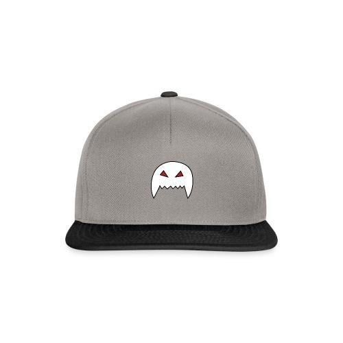 Scary Dad Hat - Snapback cap