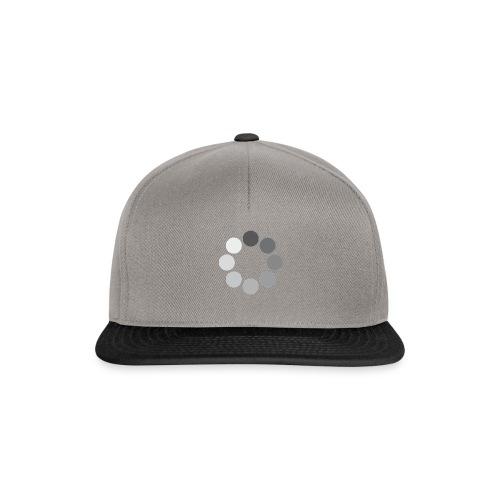 loading - Snapback Cap