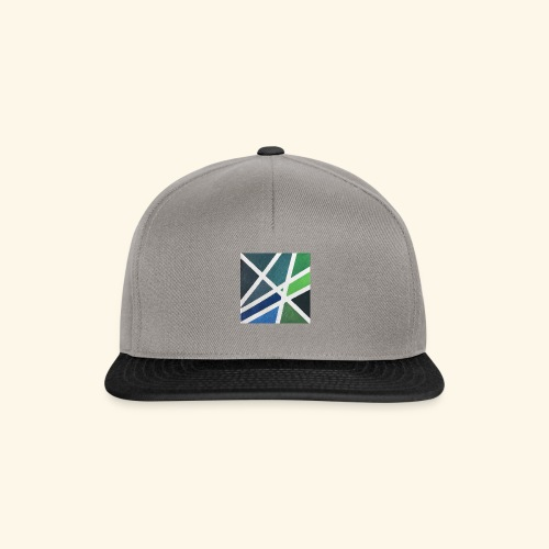 Fiox - Snapback Cap