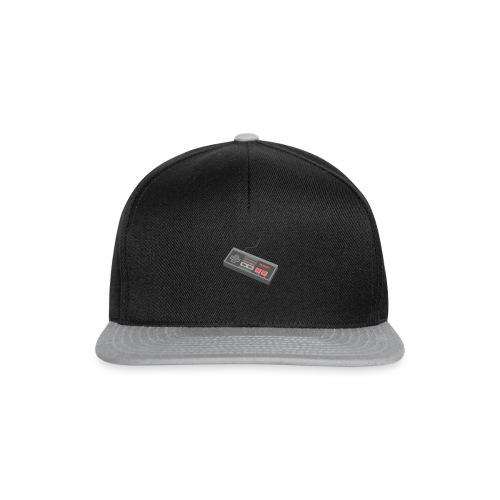 SpelBrekers - Snapback cap