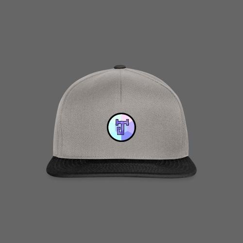 Joni Logo - Gorra Snapback