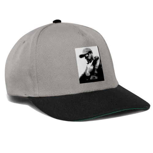 IMG 20191021 144249 - Casquette snapback