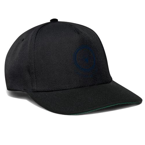 Can you help me - Snapback Cap