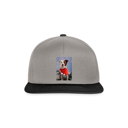 DSC_2058-jpg - Snapback cap
