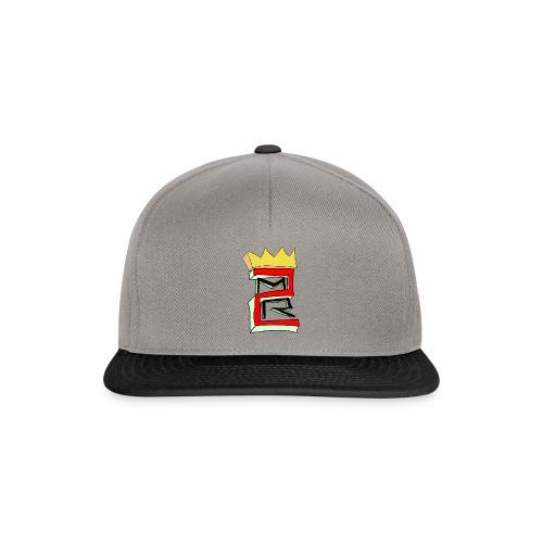 TMR Kings 11 - Snapback Cap