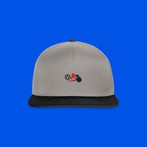 Mousepad 2016 logotyp - Snapbackkeps