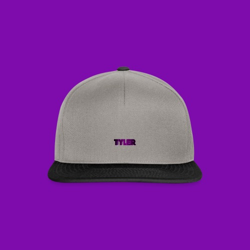 Untitled12png - Snapback Cap
