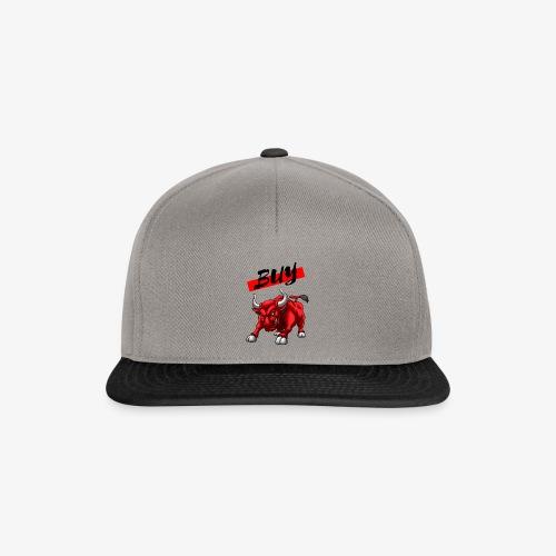 Buy - Gorra Snapback