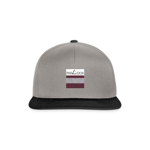 Iphone case jpg - Snapback cap