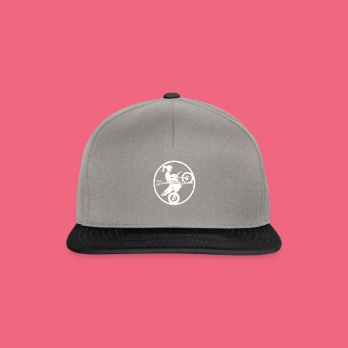 Girls On Tour Hoodie - Snapback cap