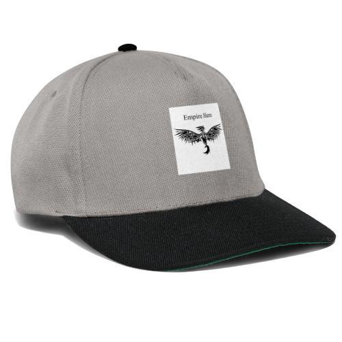 Phoenix X Empire Here - Snapbackkeps