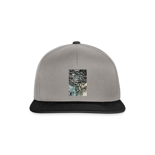 2018 02 17 18 30 40 - Snapback cap