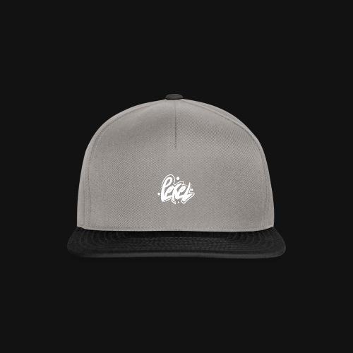 pexel - Snapback Cap