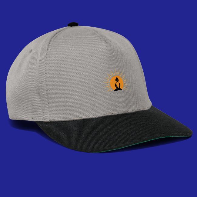 Guramylife logo black