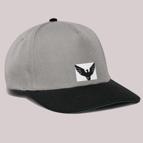 Aguila - Gorra Snapback