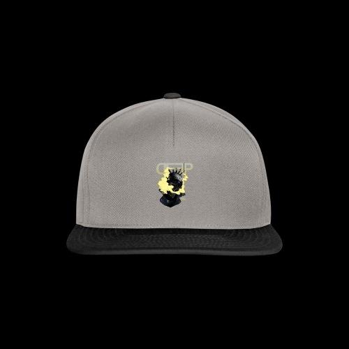 DEEP 30K - Snapback Cap