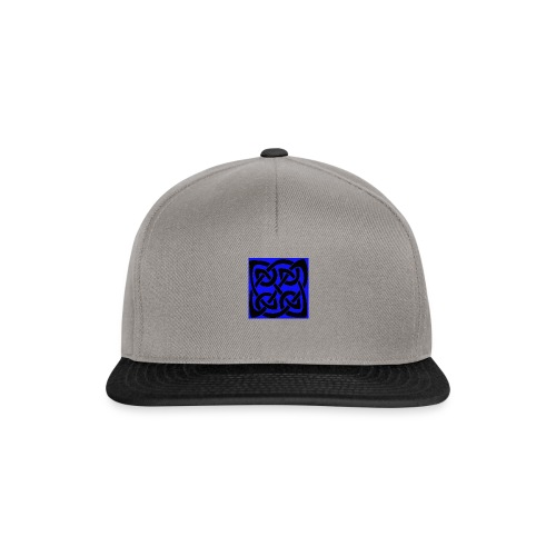 Escape from the Labyrinth 3 - Gorra Snapback