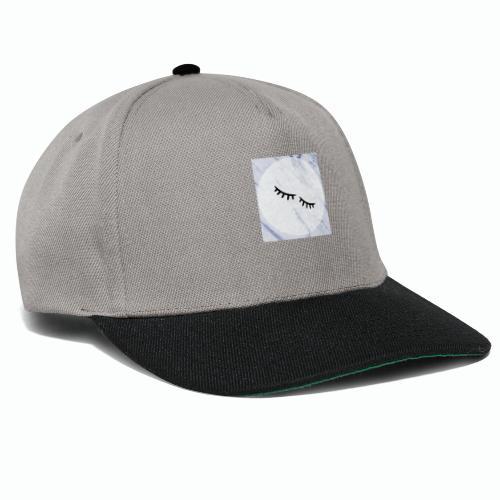 Joyyjules - Snapback Cap