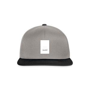 killinit-jpg - Snapback cap