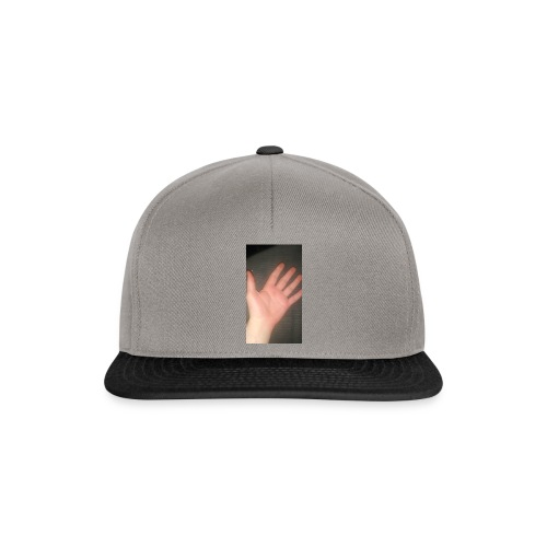 Lee - Snapback Cap