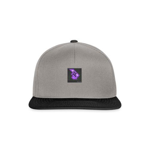 100% games pet - Snapback cap