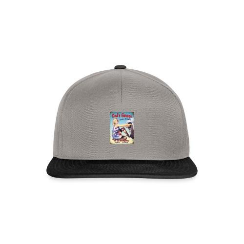 2015-03-01_14-32-29 - Snapback Cap