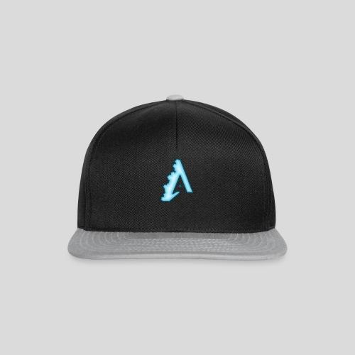 AttiS - Snapback Cap