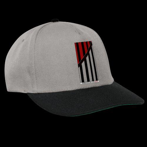Streetwear Design - Snapback Cap