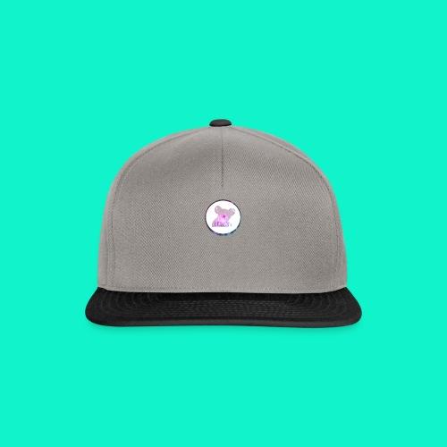 K LESEDI's - Snapback cap