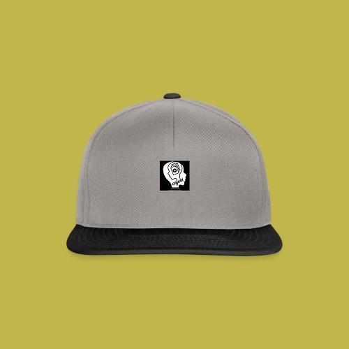 ANJOBIbow - Snapback Cap