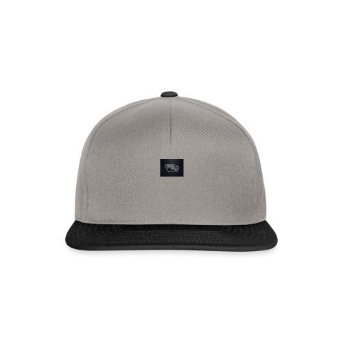 BTX MASCOTTE - Snapback cap