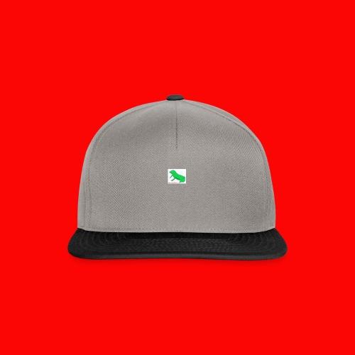 rana-300x240-jpg - Snapback Cap
