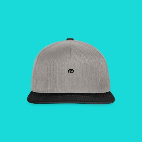 OH - Snapback Cap