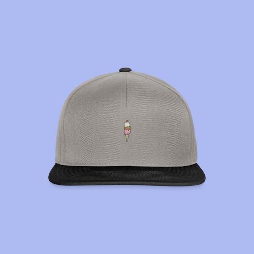 Elkin design - Gorra Snapback
