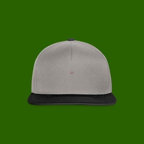 HighTime Premium - Snapback Cap