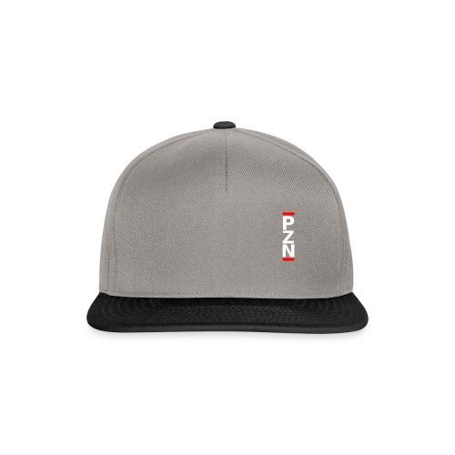 PZN - Snapback Cap