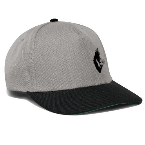 AFROK BRAND ® - Snapback Cap