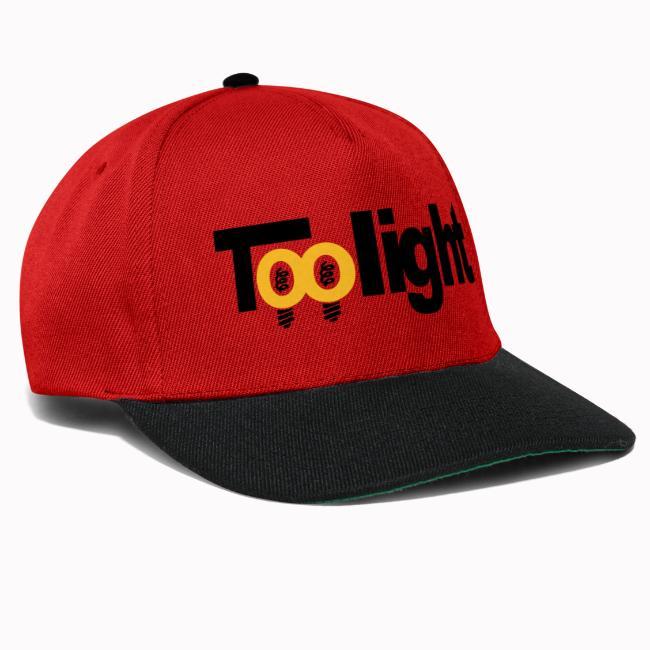 toolight off
