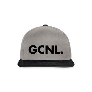 GoldenCrafters Shirt (Vrouwen) - Snapback cap