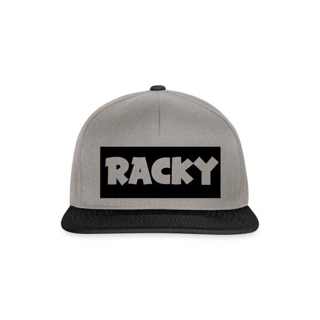 Racky 01 edition