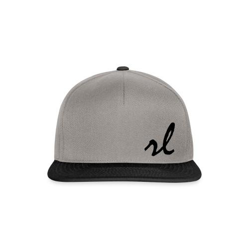 Royal Leiberl - Snapback Cap